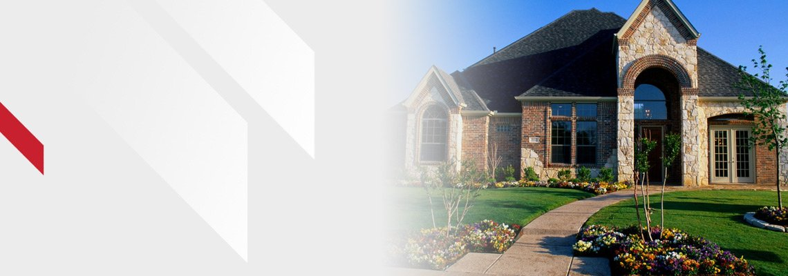 Setting the Standard for Home Inspectors